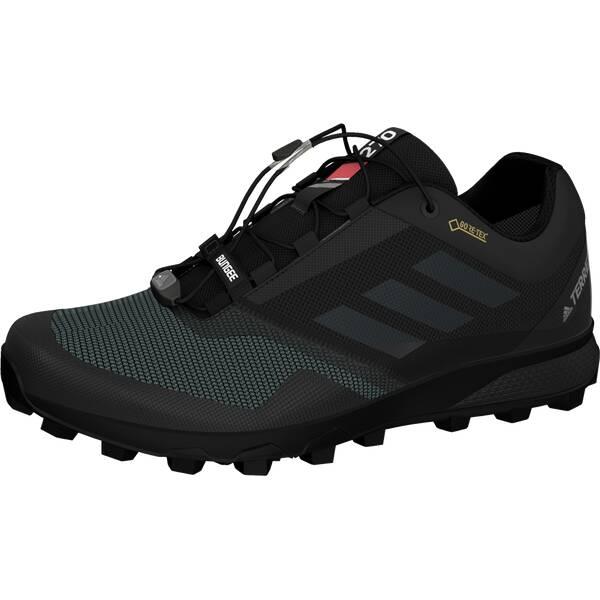 ADIDAS Damen Multifunktionsschuhe Terrex Trailmaker GTX Schuh