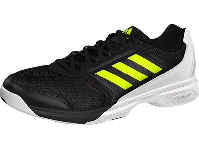 Adidas Herren Essence Handballschuhe
