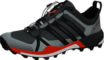 ADIDAS Herren Trail Running Schuhe Terrex Skychaser