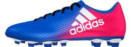 Vorschau: ADIDAS Herren Fußballschuhe X 16.4 FxG