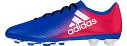 Vorschau: ADIDAS Kinder Fußballschuhe X 16.4 FxG