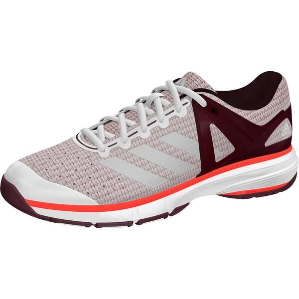 ADIDAS Damen Handballschuhe Court Stabil 13 Schuh