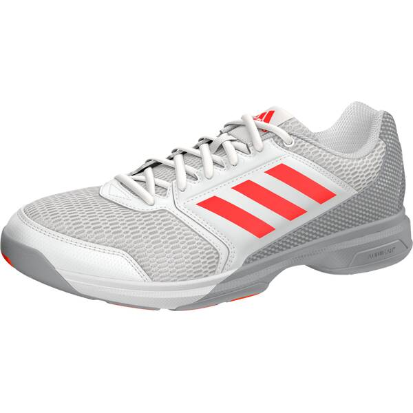 ADIDAS Damen Handballschuhe Multido Essence Schuh