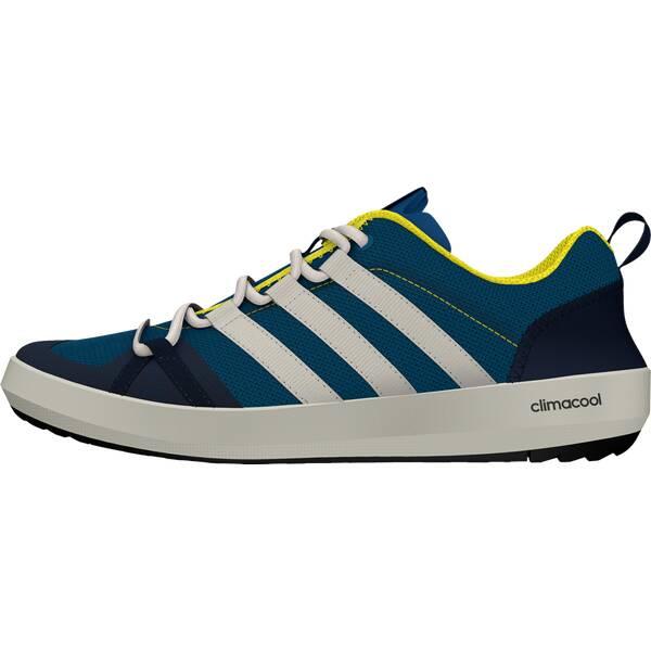 buy online fd109 d58f8 Intersport Schuh Online Climacool Kaufen Adidas Herren Bei Boat Terrex  xIqx6H8