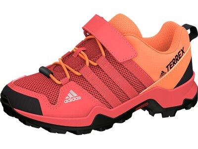 ADIDAS Kinder Multifunktionsschuhe AX2R Comfort Pink