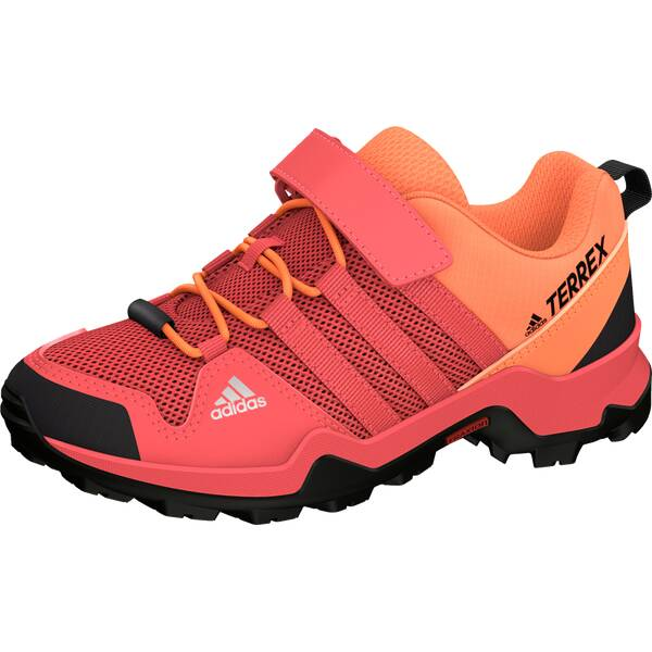 ADIDAS Kinder Multifunktionsschuhe AX2R Comfort Pink