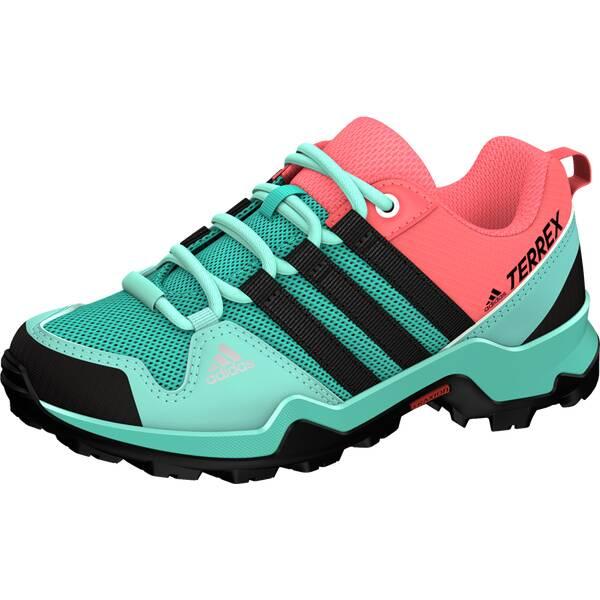 ADIDAS Kinder AX2R Schuh