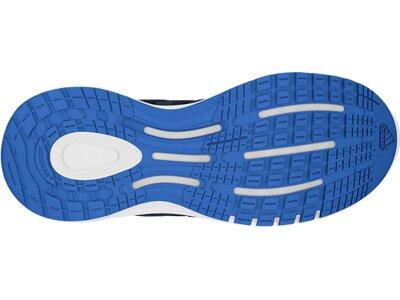 ADIDAS Kinder Laufschuhe Galaxy 3 Schuh Blau
