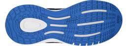 Vorschau: ADIDAS Kinder Laufschuhe Galaxy 3 Schuh
