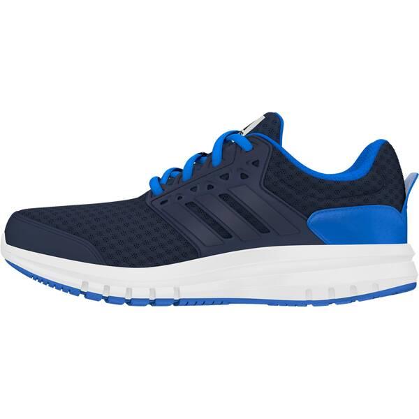 ADIDAS Kinder Laufschuhe Galaxy 3 Schuh