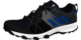 Vorschau: ADIDAS Kinder Laufschuhe Kanadia 8 Schuh