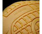 Vorschau: ADIDAS Herren Fußballschuhe Copa 17.4 IN