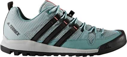 ADIDAS Damen Multifunktionsschuhe TERREX Solo Schuh
