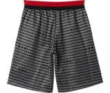 Vorschau: ADIDAS Kinder Shorts FC Bayern München Shorts