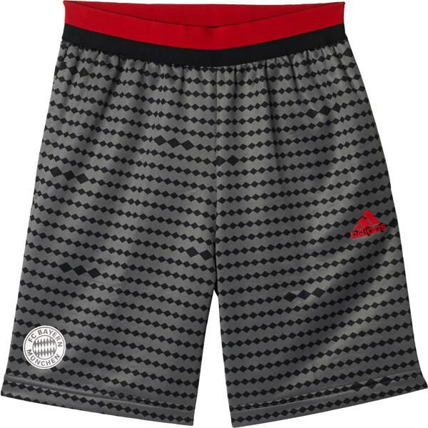 ADIDAS Kinder Shorts FC Bayern München Shorts
