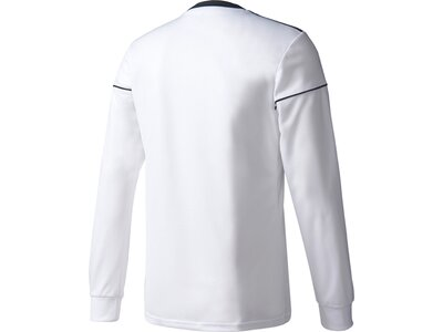 ADIDAS Herren Squadra 13 Trikot Weiß
