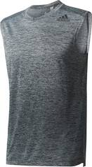 ADIDAS Herren T-Shirt Gradient Top