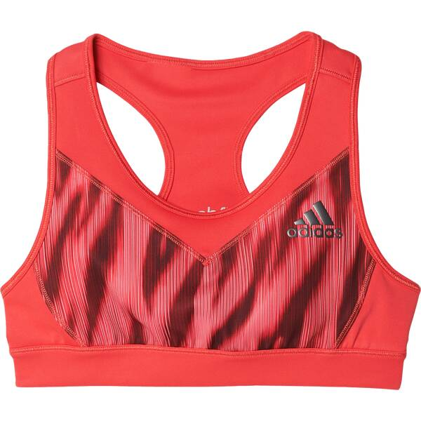 ADIDAS Kinder Top Printed Graphic Sport-BH