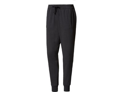 ADIDAS Damen Trainingsanzug Chill Out Grau