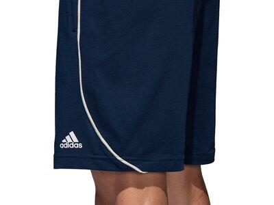 ADIDAS Herren Trainingsshorts Essentials Chelsea 2.0 Grau