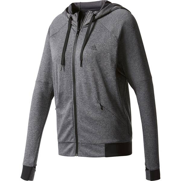 ADIDAS Damen Jacke Performance