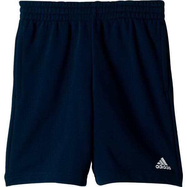 ADIDAS Kinder Shorts Essentials Logo