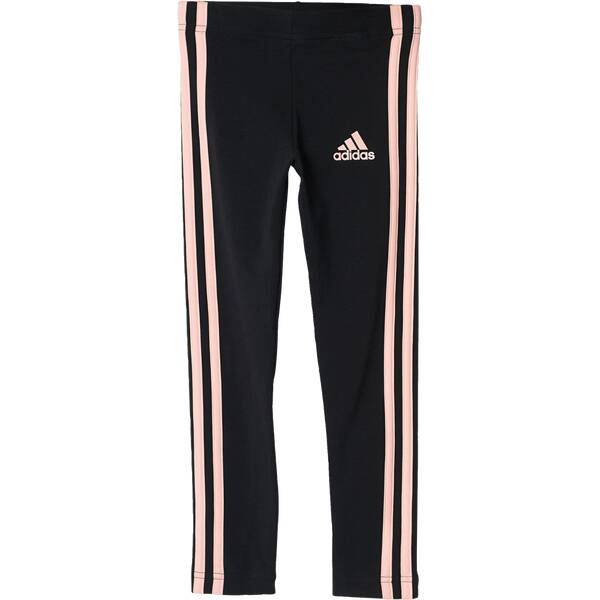 ADIDAS Kinder Tight Cotton Tight Rosa