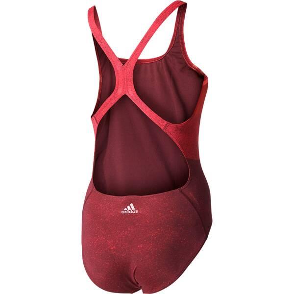 ADIDAS Damen Badeanzug Essence Flare 3-Stripes Graphic online kaufen bei  INTERSPORT! 05871221ab