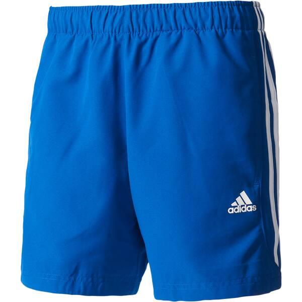 ADIDAS Herren Shorts Essentials 3S Chelsea