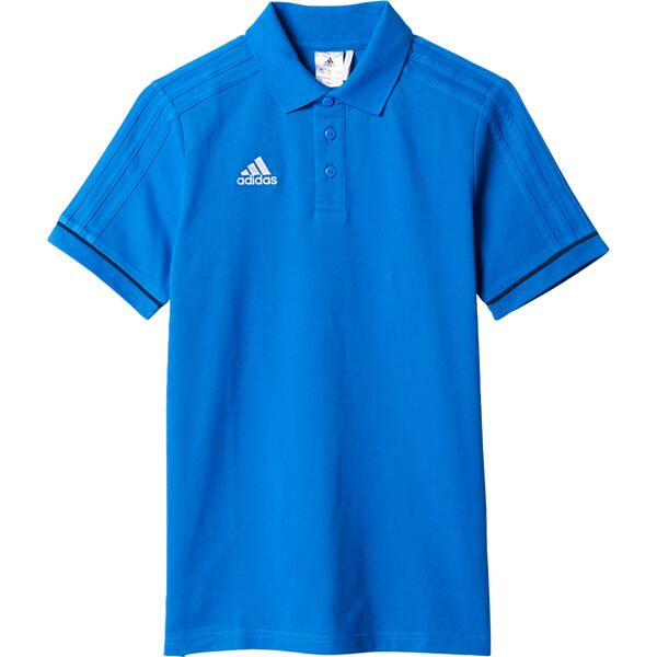 ADIDAS Kinder Polo TIRO17 CO POLOY
