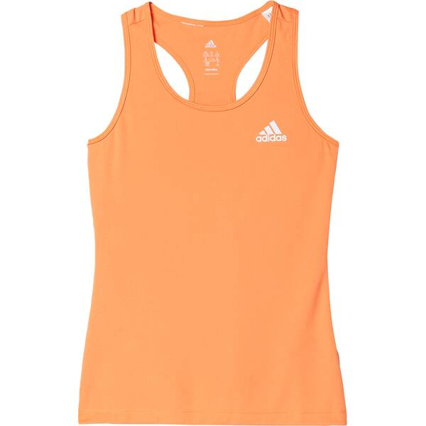 ADIDAS Kinder T-Shirt Gear Up