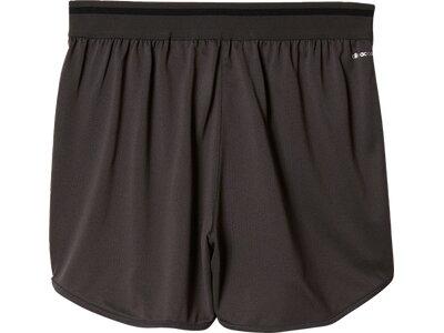 ADIDAS Kinder Shorts Climacool Grau