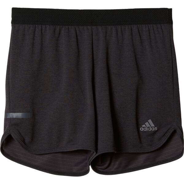 ADIDAS Kinder Shorts Climachill Shorts