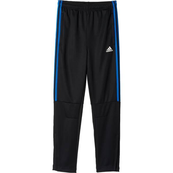 ADIDAS Boys Trainingshose Tiro Pant 3 Stripes