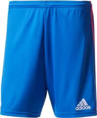ADIDAS Herren Shorts Tanc 3S