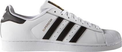 ADIDAS Herren Sneaker Superstar