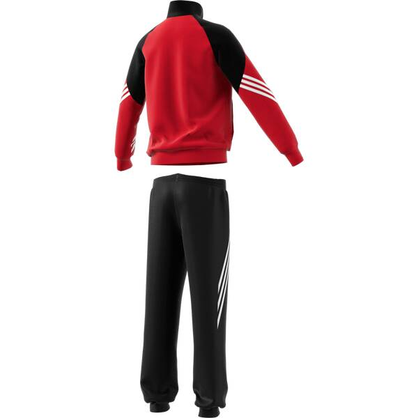 ADIDAS Kinder Sportanzug Sere 14 Trainingsanzug