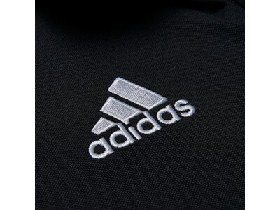 ADIDAS Herren Sweatshirt Sereno 14 Schwarz