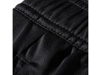 ADIDAS Herren Teamhose Core 15 Schwarz