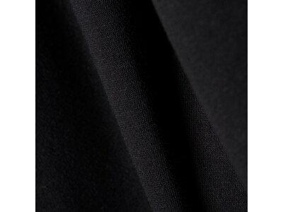 ADIDAS Herren Jogginghose Core 15 Schwarz