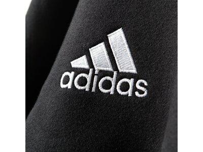 ADIDAS Herren Sweatshirt Core 15 Schwarz