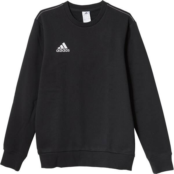 ADIDAS Herren Sweatshirt Core 15