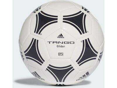ADIDAS Herren Tango Glider Ball Weiß