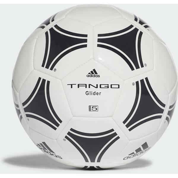 ADIDAS Herren Tango Glider Ball