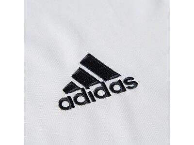 ADIDAS Herren Trikot Core 15 Weiß