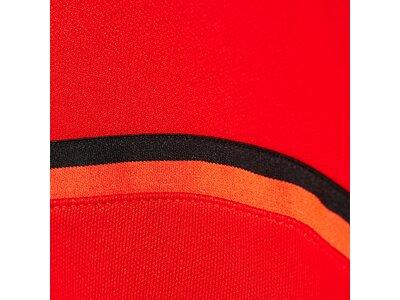ADIDAS Herren Trainingsjacke Condivo 14 Rot