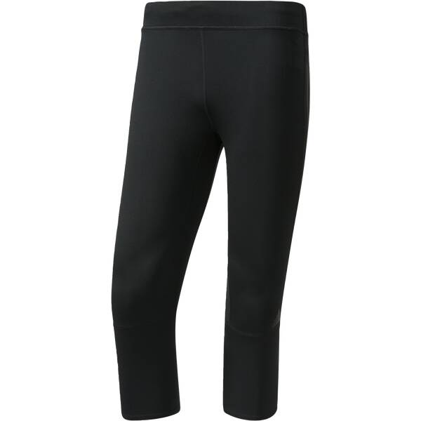 ADIDAS Herren Supernova 3/4-Tight