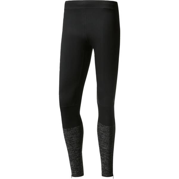 ADIDAS Herren Tight Supernova lang