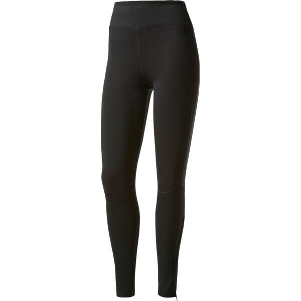 ADIDAS Damen Tight Supernova lang