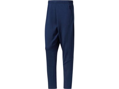 ADIDAS Damen Trainingshose adidas Z.N.E. Hose Blau